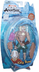 avatar last bender water series tall