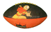 avatar last airbender rubber football aang