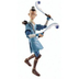 avatar water tribe sokka boomerang clubs