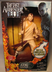 last airbender ultimate battle aang figure