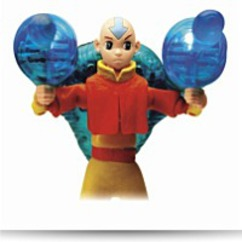 Buy Avatar Air Cannon Aang