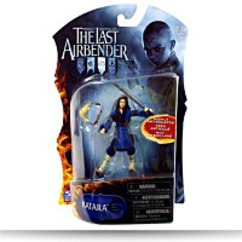 Buy Avatar The Last Airbender Movie 3 34