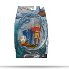 Buy Avatar Water Nation Aang 5 5