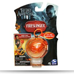 On SaleLast Airbender Fire Slinger