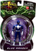 power rangers mighty morphin action figure