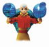 avatar cannon aang master airbender uses