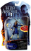 avatar last airbender movie action figure