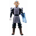 avatar attack aang manufacturer pursuit master