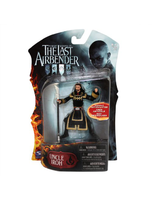 Last Airbender 334 Figures Uncle